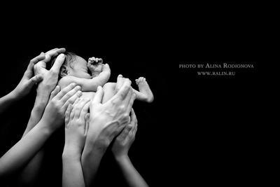 Family newborn photographer kids Alina Rodionova новорожденный фотограф новорожденных Алина Родионова детский