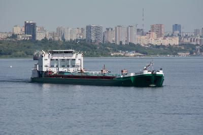 Волга-флот 6 корабли волго-флот 6 волга волгоград