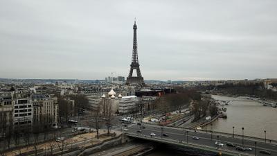 Париж Франция France Париж Paris