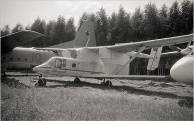 WSK-Mielec M-15 Belphegor WSK-Mielec M-15 Belphegor авиация самолет музей Монино 1966