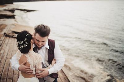 maxwed свадебное фото москва свадебный фотограф свадебная фотосессия на свадьбу