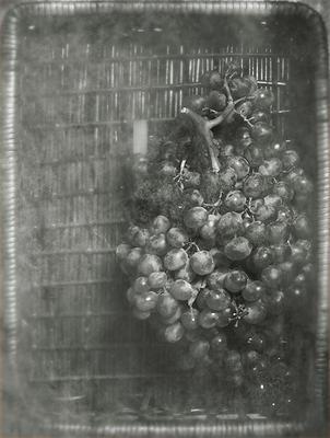 гроздь