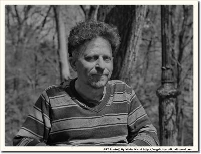 Автопортрет портрет автопортрет чёрно-белый чёрно-белое фото