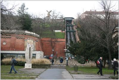 От Нуля в разные стороны... нулевой километр Будапешт Венгрия