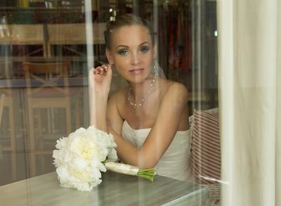 *** свадьба любовь киров красивая невеста