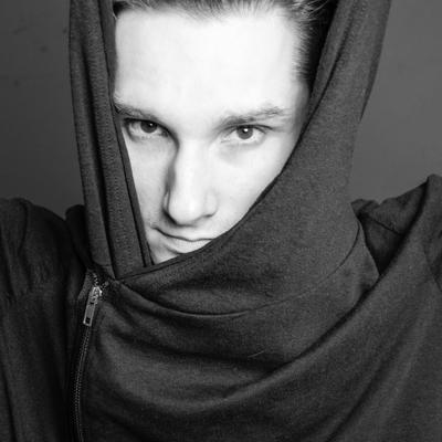 Себя фото портрет фотограф чб москва nikon