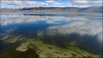 О рыбалке на озере Хотон Монголия долина горы июнь облака дорога национальный парк Таван Богд памятники аймак Баян Улгий степь озеро Хотон Нуур рыбалка