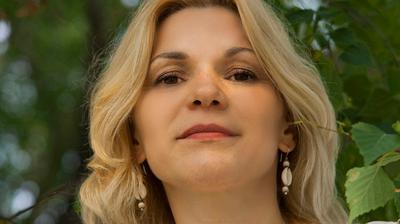Сияние красивой зрелости... женщина зрелая красота вечна