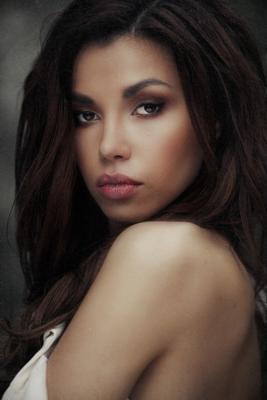 Beauty karenabramyan portrait art fashion model picture pretty hair face beauty woman eyes portraitmood portraitvision