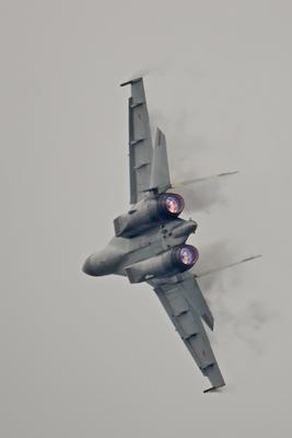 СУ-35 МАКС 2011 MAKS СУ-35 Сухой Flanker