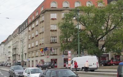 пражское Прага Чехия
