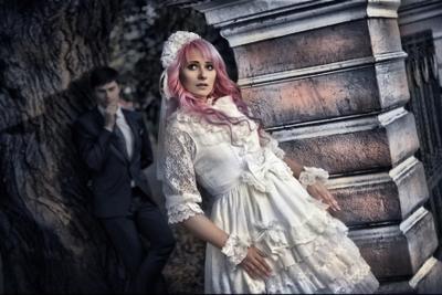Свадьба Марии и Антона 04.10.15 года. Юрий Козловский фотограф свадебное фото на свадьбу съемка свадеб