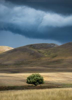 Перед грозой долгие горы фототур яковлевфототур василийяковлев