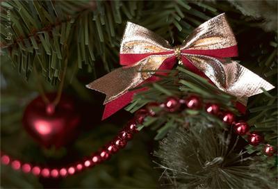 С наступающим Новым 2013 годом и Рождеством!  новый год 2013 рождество праздник поздравление