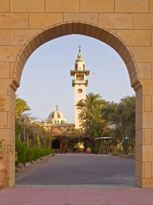 Египет. Хургада египет хургада