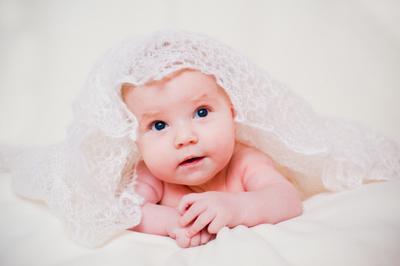 Малышка детский фотограф дети детская фотосессия