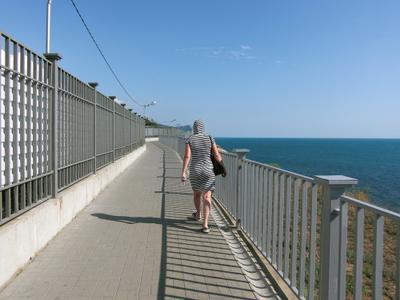 горизонтали вертикали тельняшка забор горизонт вертикаль горизонталь море