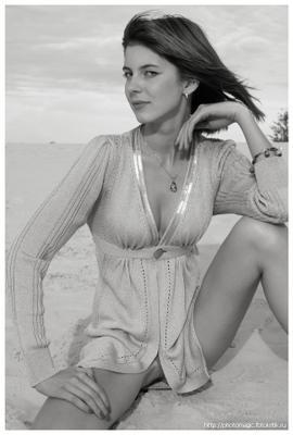 песочная фея