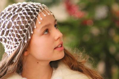 Детство ты куда бежишь детство мечта девочка взгляд глазки праздник
