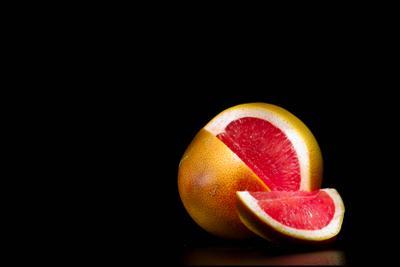 Грейпфрут грейпфрут фрукты