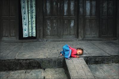 Непал Непал, Nepal, Покхара, Pokhara, ребёнок