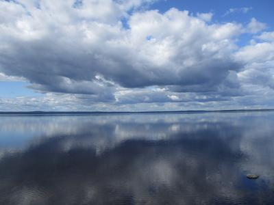 Пайозеро
