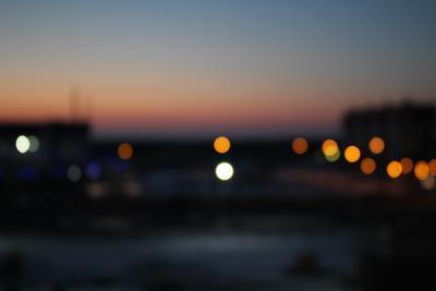 Огни ночного города огни ночной город ночь засыпает тьма