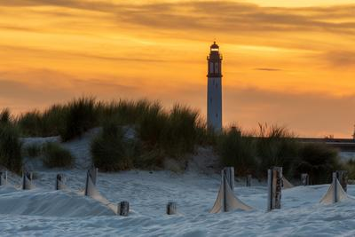 Маяк Дюнкерка маяк Дюнкерк Dunkirk lighthouse