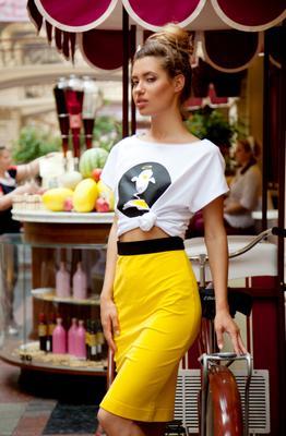Алена fashion