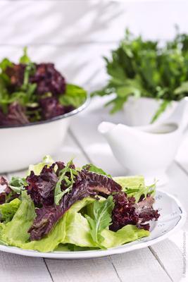 *** food, slyadnev, salad, салат, еда, сляднев, натюрморт, still life