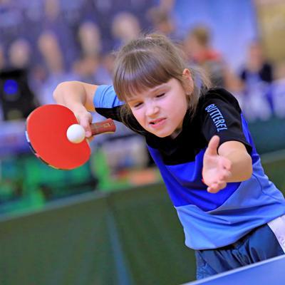 Маша Виноградова. настольный теннис пинг-понг спорт table tennis ping-pong sport girl