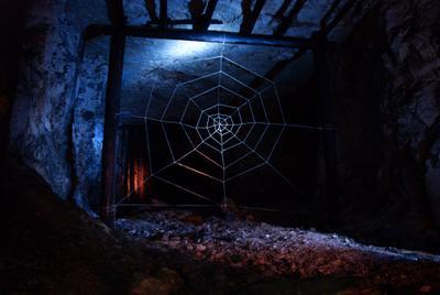 Welcome пещеры сеть подземелье сокские