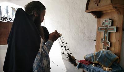*** мирожский спасо-преображенский монастырь псков монашество монах иеромонах
