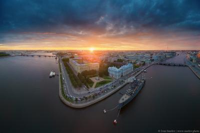 Акватория Спб Питер Петербург Ленинград Мойка Санктпетербург Pietari SPb Petersburg