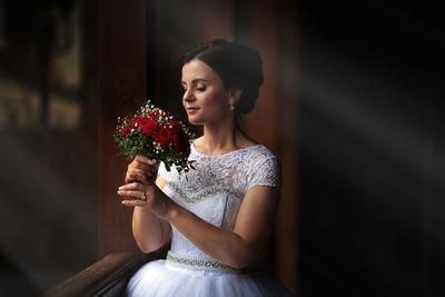 Невеста Невеста свадьба Помолейко