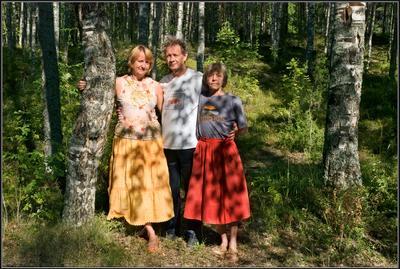 Наф-Наф, Нуф-Нуф и Ниф-Ниф Карелия,Насоновское озеро, Байкал, друзья, праздник