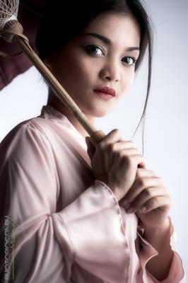 Japanese artist Japanese artist Geisha