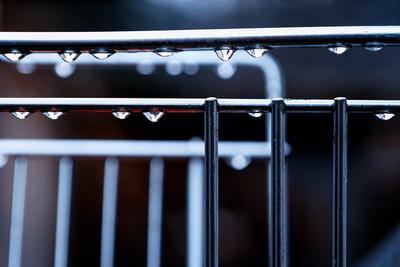 raindrops дождь капли