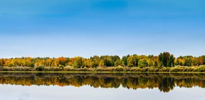 Озеро Лаврушка