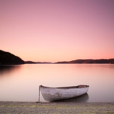 *** Норвегия, Руресанд