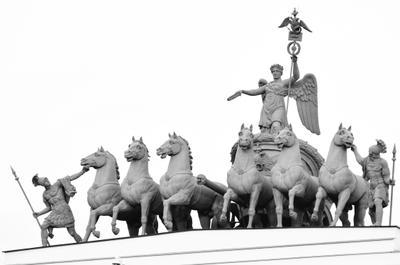 Хроники Питера 2016 Питер Санкт-Петербург отпуск музей площадь памятник