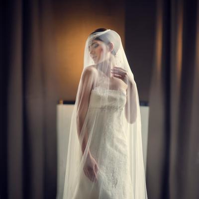 Невеста свадебный фотограф свадьба фотография свадебное фото Львов Киев