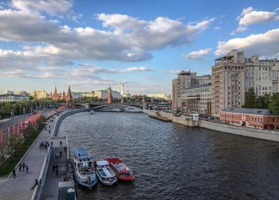 Москва Москва kg58