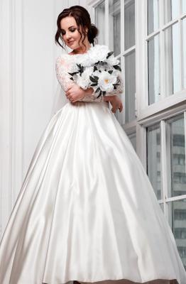 *** Фотосессии в Москве модель студия фото ретушь парки усадьбы Москвы свадьба невеста фотограф дети семья портрет