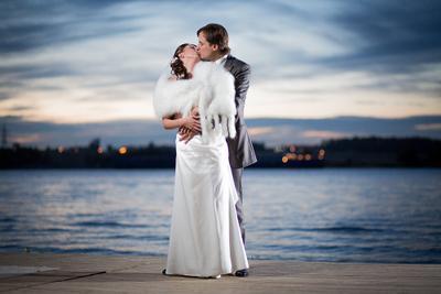 *** свадьба, постановка, парк, прогулка