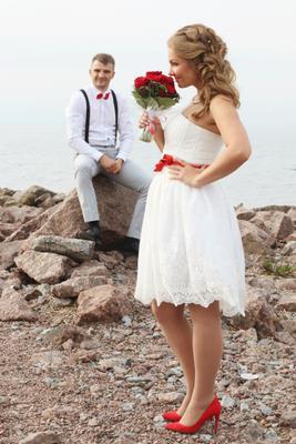 Любовь любовь свадьба пара парень девушка