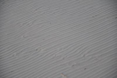 Песочный паттерн