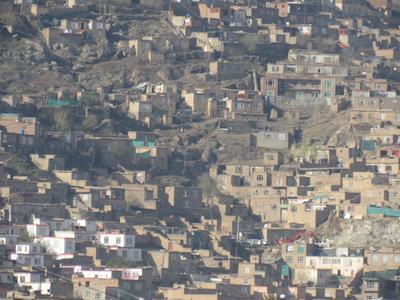 Кабул- Афганистан 2015 Кабул Афганистан 2015 Путешествие
