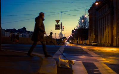 Санкт-Петербург Санкт-Петербург