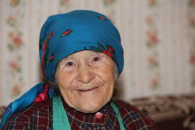 Наталья Яковлевна бурановские_бабушки пугачёва фольклор улыбка